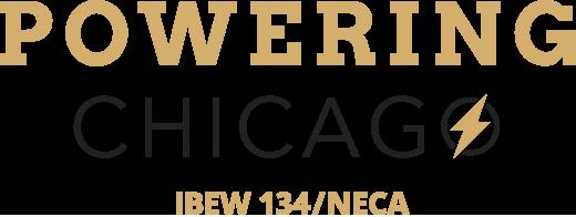 News Powering Chicago