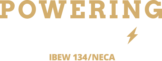 Find an Electrical Contractor | Powering Chicago